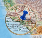 Geography To Play Bigger Role in CA Health Costs