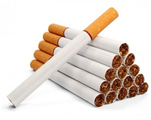 California Saved $134B in Costs Thanks to Tobacco Control