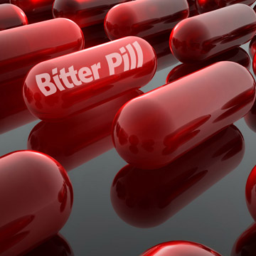 BitterPills