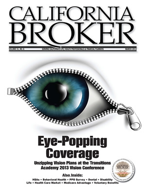 March2013Cover