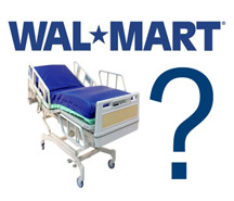 Wal-Mart Could Transform Health Care. But Does it Want to?