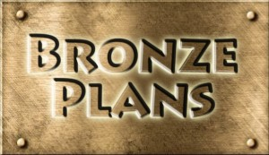 Early Filings Signal Higher Out-of-Pocket Costs For Bronze Plans
