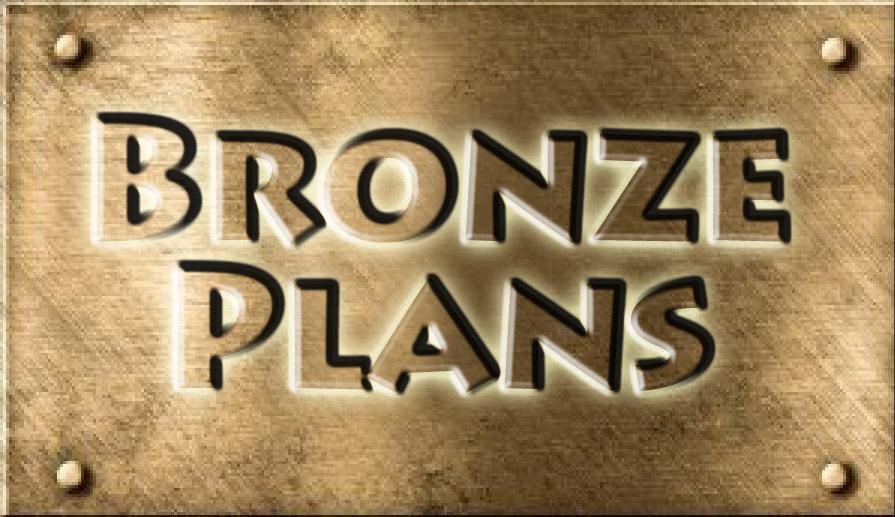 BronePlans