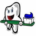 DentalPediatric