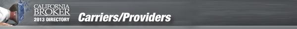 DirectoryBanner2013-4