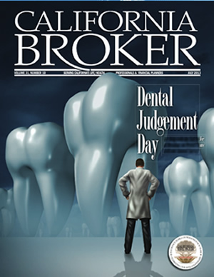 July2013Cover