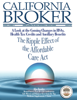 Aug2013Cover