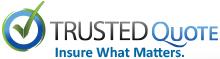 trustedquote-logo-iwm