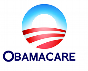 Obamacare Passes First Big test
