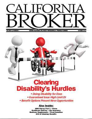 October2013Cover