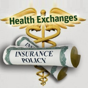 Insurers Show Strong Participation in Public and Private Exchanges