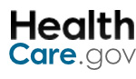 Tech Experts Join to Fix Healthcare.gov Site