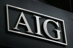 Benmosche Comments on AIG Earnings