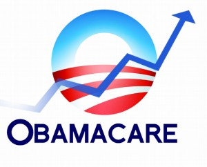 In California, Obamacare Sign-Ups Zoom