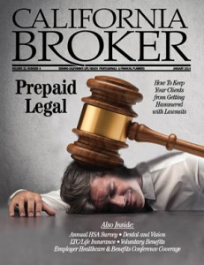 January2014Cover