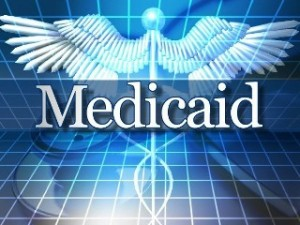 Health Law Tricky for Parents of Medicaid Kids