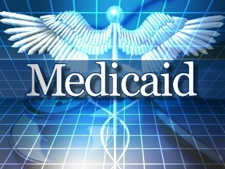 CMS Plans Medicare Advantage Cuts