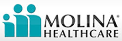 Molina Healthcare Seeks Bigger Share of Covered California