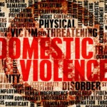 Domestic Violence Victims Face Grim Health Outcomes