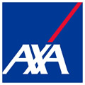 Axa Fined $20 Million for Annuity Changes