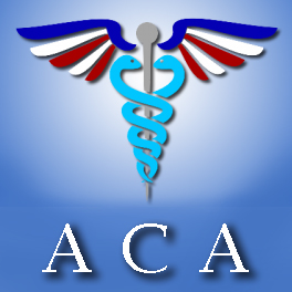 ACA to Cost Government Less Than Expected