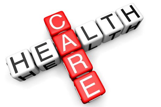 healthcarewords