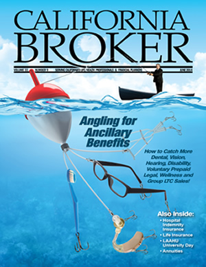 June2014Cover