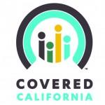 CC Cal Broker ad 2