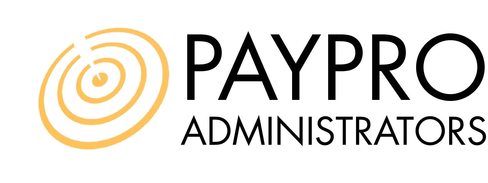 M broker services sa payroll