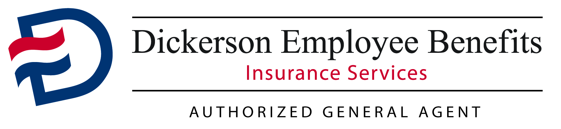 dickerson color logo_GA