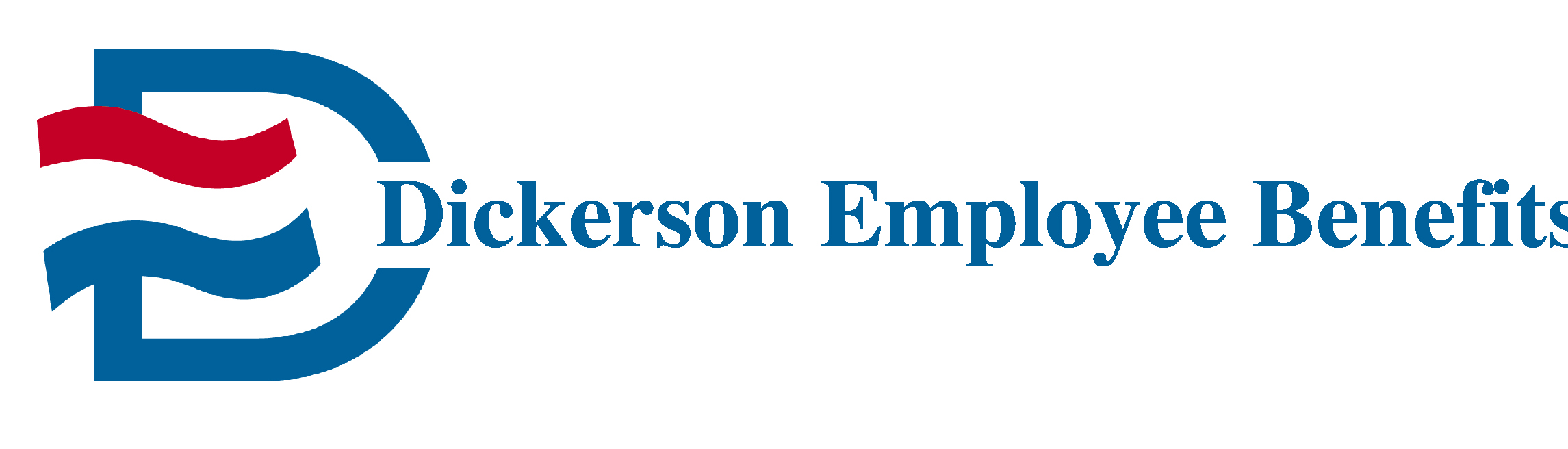 Dickerson Employee Benefits company