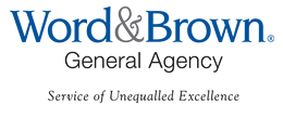 Word & Brown Selected as New GA for Anthem Blue Cross