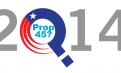 Hoover Poll Shows Dramatically Different Outcome for Prop 45