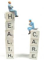 ConsumerHealthcare