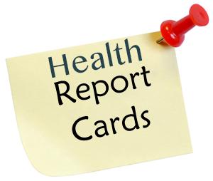 healthreportcards
