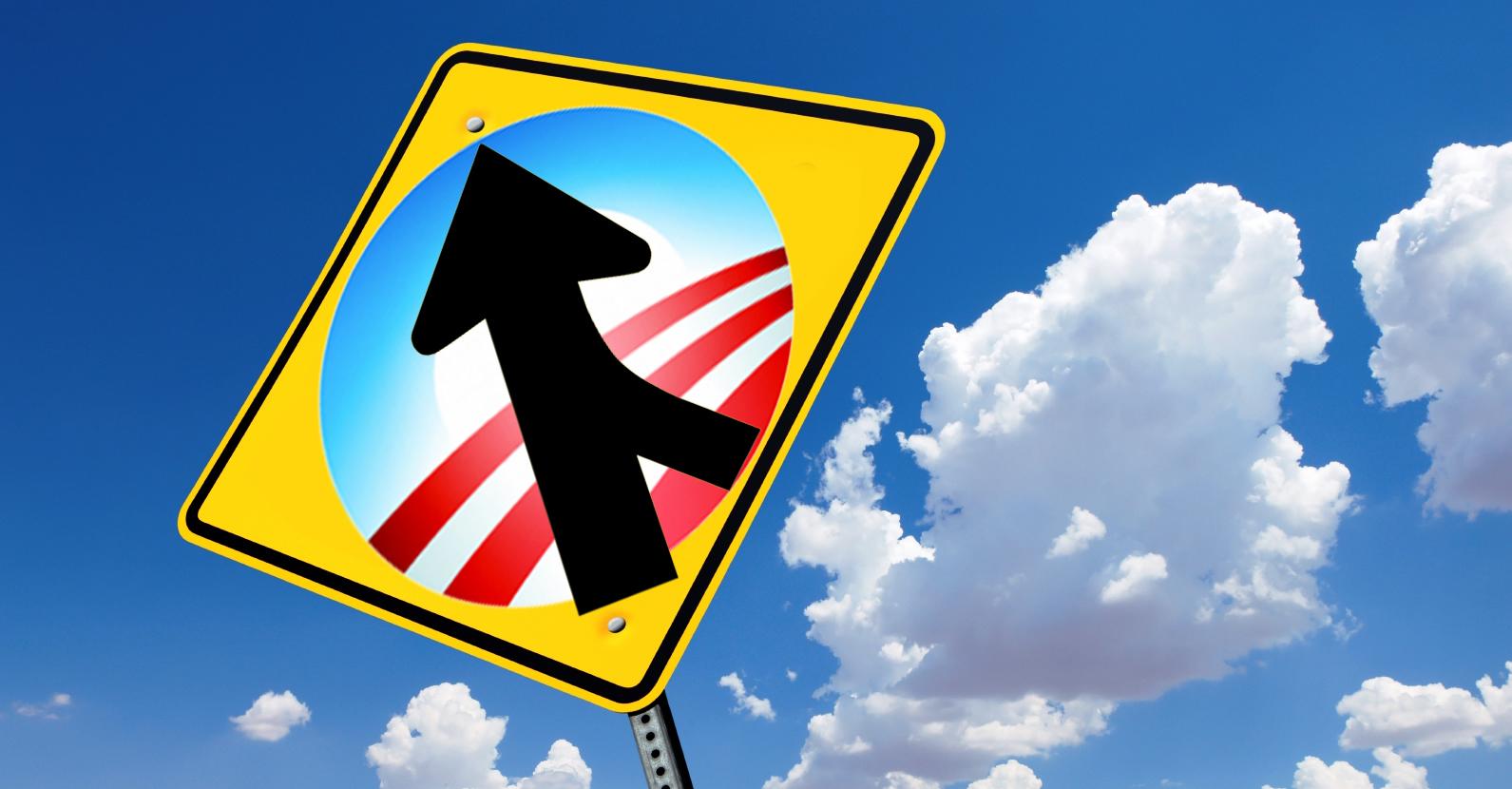 ObamaMerge