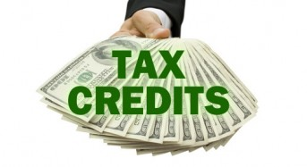 Tax Credit Helps Low- and Moderate-Income Workers Save for Retirement