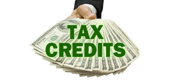 TaxCredits2