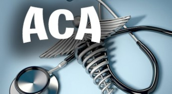 ACA to Bring Profound Changes in 2015