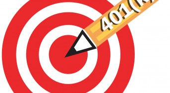 Target-Date Funds to Dominate 401(k) Contributions