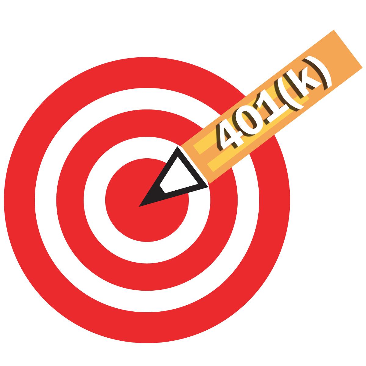 target401k