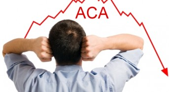 How the ACA Has Affected Brokers