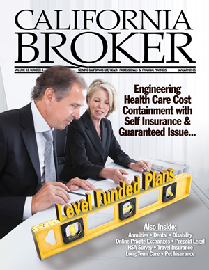 January2015Cover