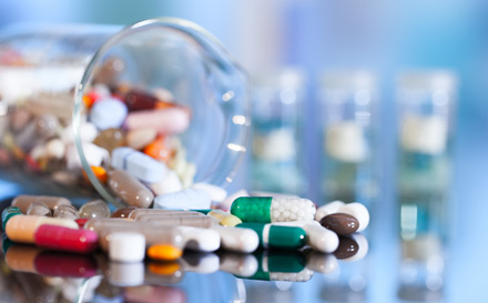 Commissioner Clashes With Covered California Over Specialty Drugs