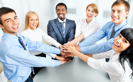 How_to_Improve_Your_Employee_Benefit_Plan_small