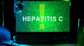 Group Calls for Laws to Stop Hepatitis Care Rationing