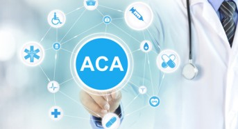 Carriers Face Tough Post-ACA Market