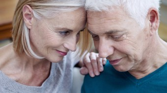 New Law Increases Financial Protections for Seniors Investing in Annuities
