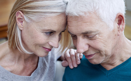 Financial_Protections_for_Seniors_small