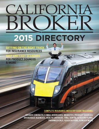 cal_broker_directory_2015-cover